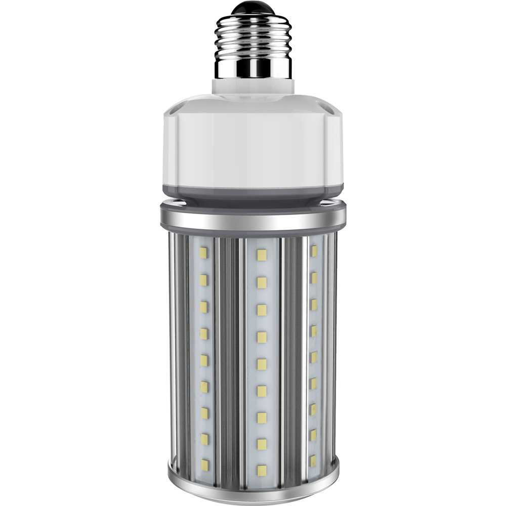 LED Retrofit Corn Lamps